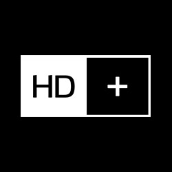 Hd Plus Reload